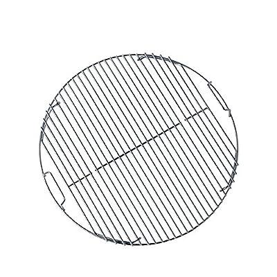 Flash - runder Grillrost - 44cm