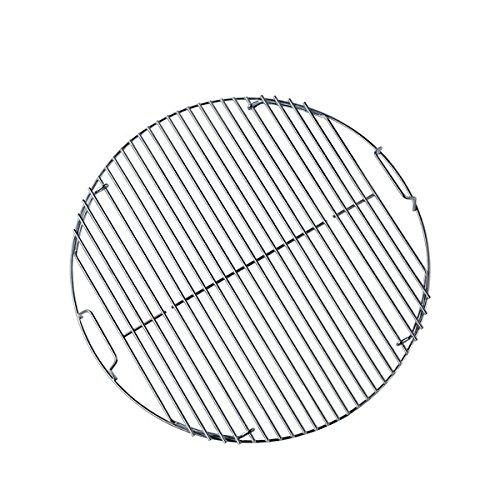 Flash - runder Grillrost - 44 cm