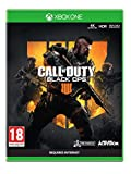 Call of Duty: Black Ops 4 (Xbox One) (New)