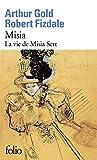 Misia - La vie de Misia Sert