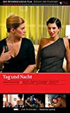 Tag und Nacht: Der Österreichische Film Edition Der Standard