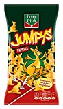 funny-frisch Jumpys Paprika, 75 g