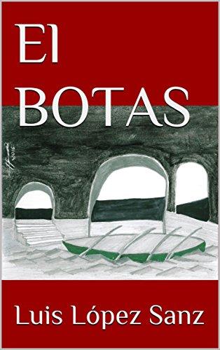 El BOTAS por Luis López Sanz
