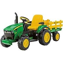 suchergebnis auf f r elektro traktor. Black Bedroom Furniture Sets. Home Design Ideas