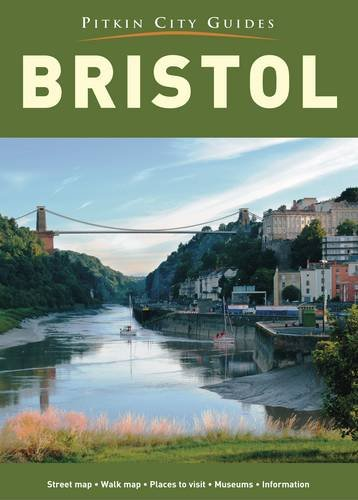 bristol-pitkin-city-guide
