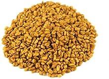Semillas de fenogreco - 100 g