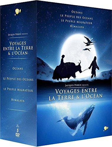 jacques-perrin-himalaya-lenfance-dun-chef-le-peuple-migrateur-oceans-le-peuple-des-oceans