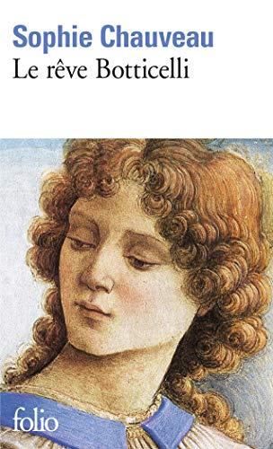 Le rêve Botticelli PDF Books