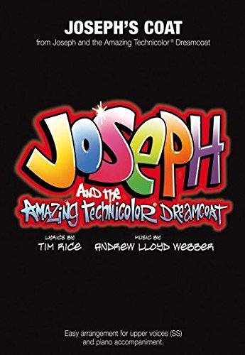 andrew-lloyd-webber-josephs-coat-joseph-and-the-amazing-technicolor-dreamcoat-ss-piano-partituras-pa