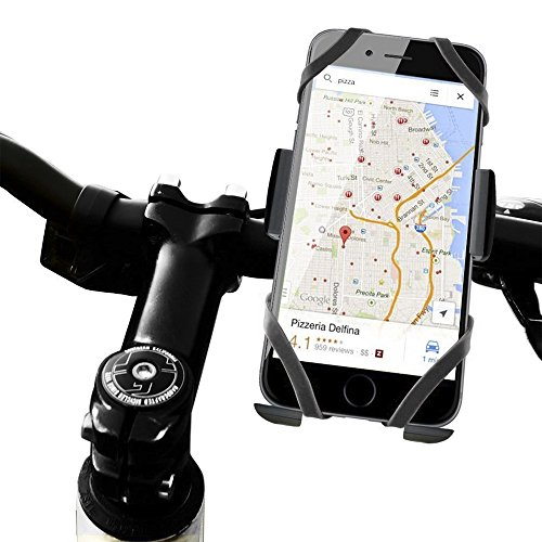 color-dreams-bike-phone-holder-bicycle-or-motorcycle-mount-holder-extra-insurance-with-three-fixatio