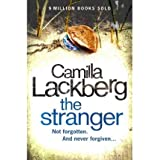 [(The Stranger)] [ By (author) Camilla Läckberg ] [March, 2012]