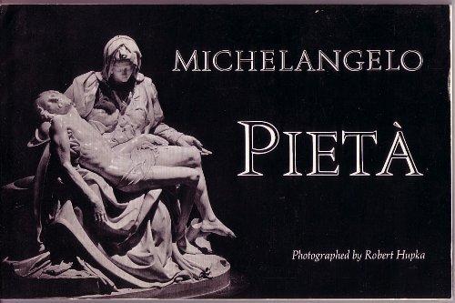 Michelangelo: Piet?? by Michelangelo Buonarroti (1975-03-30)