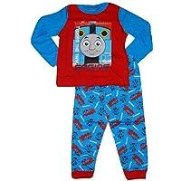 Boys Thomas The Tank Pyjamas