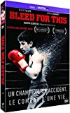 Bleed for This [DVD + Digital UltraViolet]