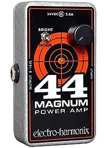 Electro Harmonix 665210 Electro Harmonix 44 Magnum
