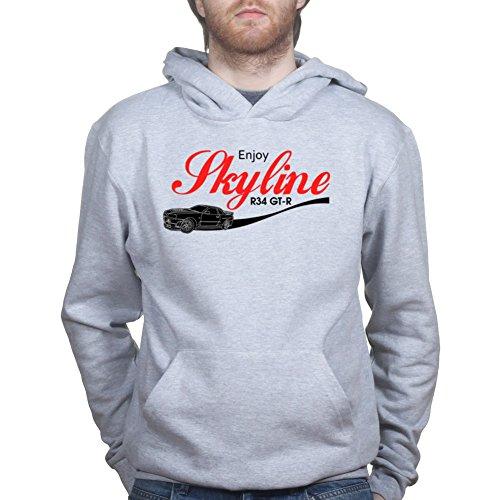 enjoy-skyline-cola-r32-r34-hoodie-hoody-3xl-sports-grey