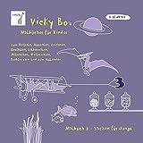 Die besten 4-Jährige Bücher - Malbuch Sachen für Jungs ab 5 Jahre Bewertungen