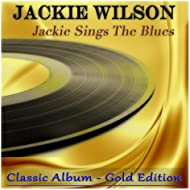 Jackie Sings the Blues (Classic Album - Gold Edition)