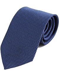 Easy Go Shopping Cravatta da Uomo Cravatta da Lavoro Cravatta da Uomo  Cravatta da Cravatta in 2b2a6156f3e