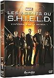 Marvel : Les Agents du S.H.I.E.L.D. -Saison 1