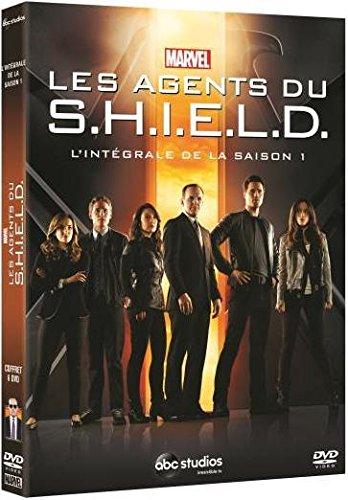 marvel-les-agents-du-shield-saison-1