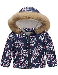 Suchergebnis auf für: BBring Jacken & Mäntel