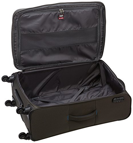 Travelite Valise trolley