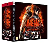 Cheapest Tekken 6 Arcade Stick Edition on PlayStation 3
