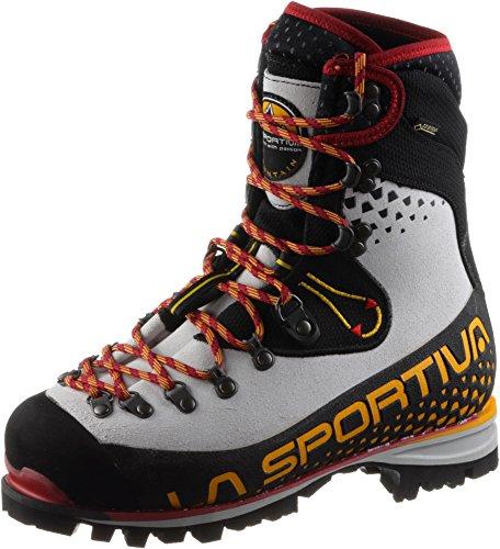 La Sportiva La Sportiva Nepal Cube Gtx W Ice