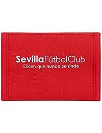 e48b98800 Amazon.es  Sevilla Fc  Ropa