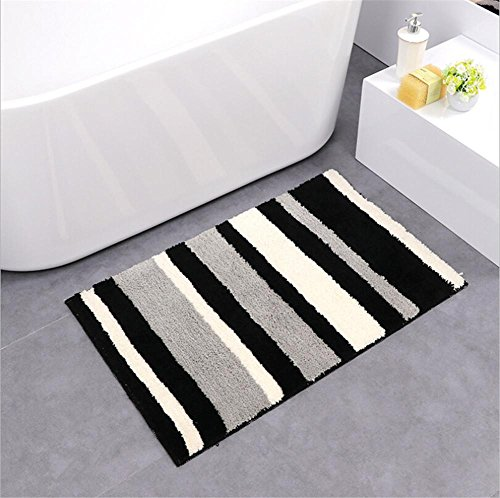 homjo-microfiber-double-striped-carpet-mat-at-home-line-bathroom-mat-doormat-5080cm-5080-4