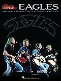 Best The Eagles  Guitar - Eagles - Strum & Sing Guitar Review