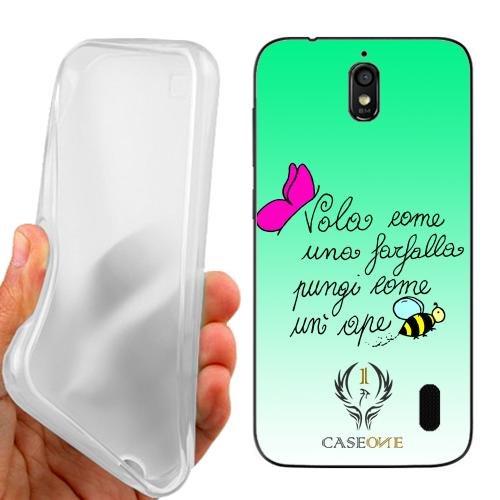 custodia-cover-case-caseone-ape-e-farfalla-per-huawei-ascend-y625
