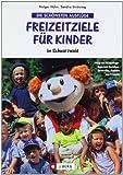 Image of Freizeitziele für Kinder im Schwarzwald