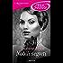 Nobili segreti  (Romanzi Hot Secrets)