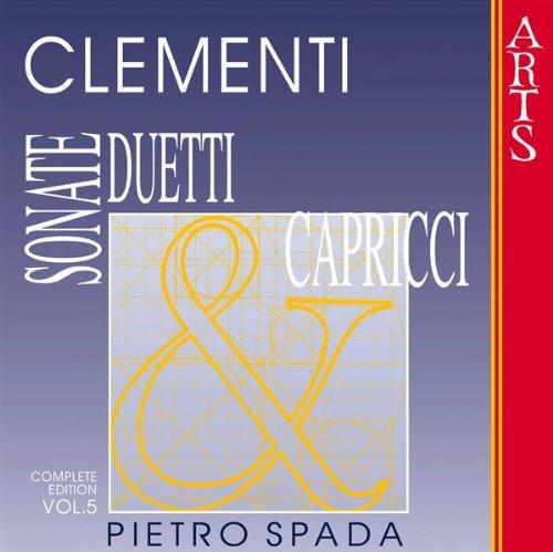 Sonata In Fa Maggiore Op. 12 N. 3 (F Major): Rondò: Allegro (Clementi)