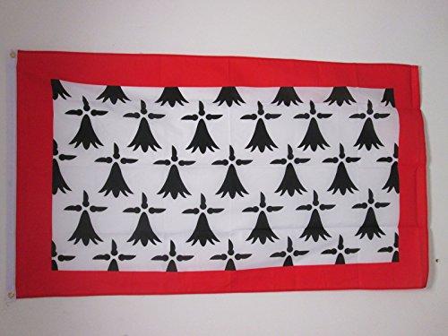 drapeau-limousin-150x90cm-drapeau-province-du-limousin-90-x-150-cm-drapeaux-az-flag