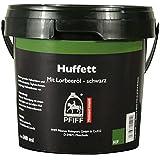 PFIFF Huffett mit Lorbeeröl, grün 500ml