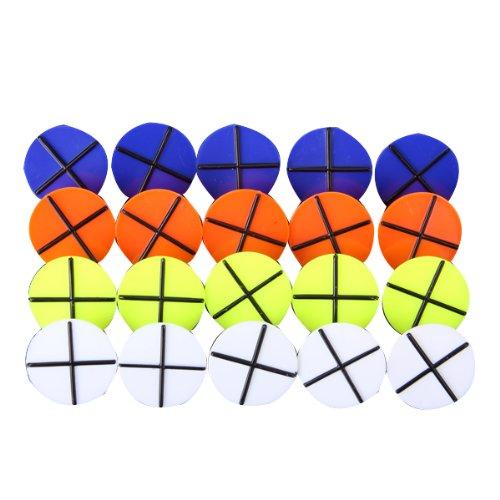 20-stk-golfball-marker-ballmarkierer-kunststoff-runde-kreuz-golf-ball-markierung