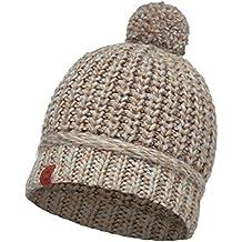 Original Buff - Knitted Hat Dean, multicolor