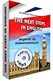 The Next Steps in English +6CD+MP3