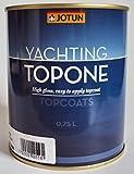 Jotun Yachting Topone Topcoats Farbton Pegasus Grey 5098 / 750 ml /