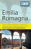 DuMont Reise-Taschenbuch Reisef?hrer Emilia Romagna