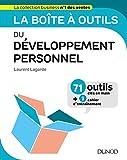 La boîte à outils du développement personnel