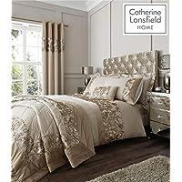Amazon.fr : dore   Linge de lit et oreillers / Literie et linge de