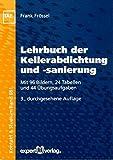 Lehrbuch der Kellerabdichtung und -sanierung (Kontakt & Studium)