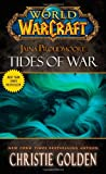 Jaina Proudmoore: Tides of War (World of Warcraft)