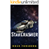 Starcrasher (Shades Space Opera Book 1)