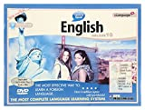 Learn to Speak English Deluxe 10 E-langu...