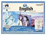 Learn to Speak English Deluxe 10 E-langu...